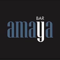 bar amaya.jpg