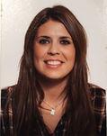 Marina Ardanaz.JPG