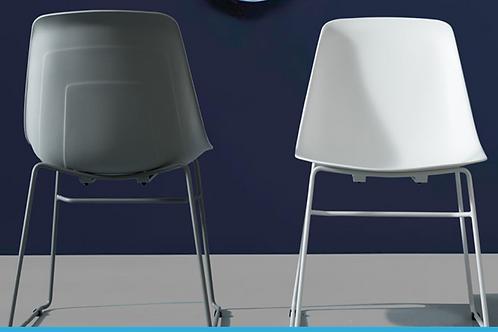 PEPA Side Chair (Set of 2)