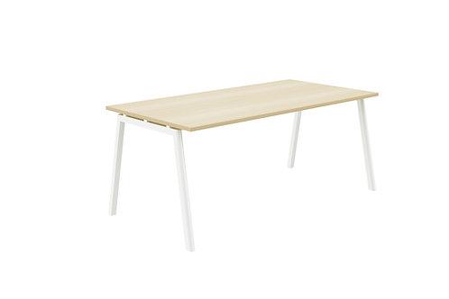 MIRL TWO Desk