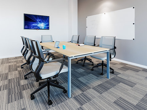 MIRL ONE Conference Table