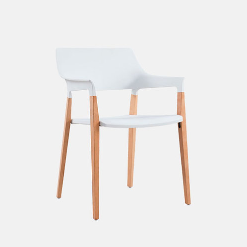 TAKK Side Chair
