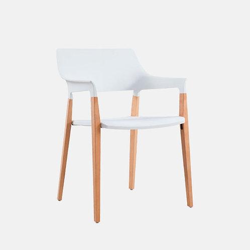 TAKK Side Chair (Set of 2)