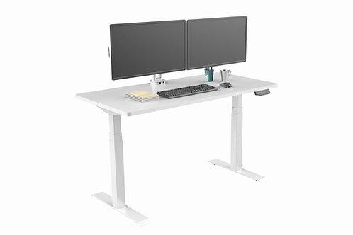 HILO Desk - White