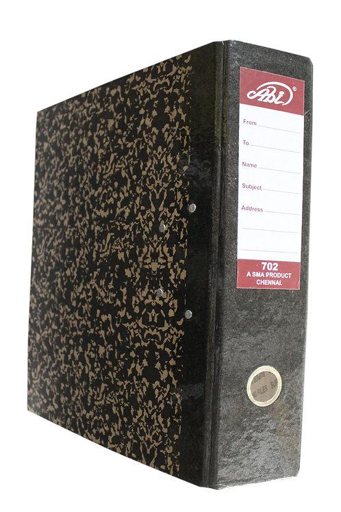 702 Box file