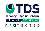TDS-Protected-Logo-Small.jpeg