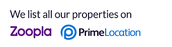 email_zoopla_pl.png