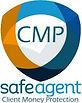 Safe-Agent-Client-Money-Protection-Insurance-Logo-160x200.jpg