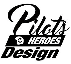 logo-pilots-heroes-design_edited.jpg