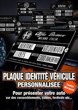 flyer-plaque-identité.jpg