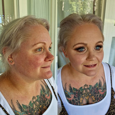 Belinda's makeup.jpg