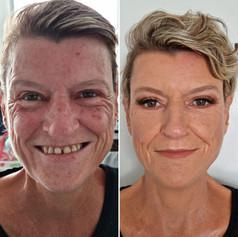 Berni's makeover.jpg