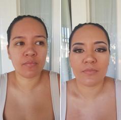 Abigail makeover.jpg