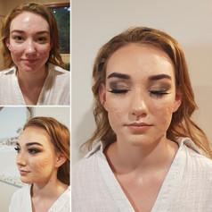 Katelyn's makeover.jpg