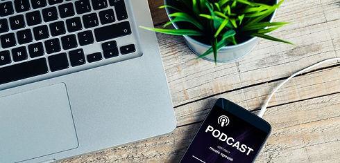 Arthrose Podcast