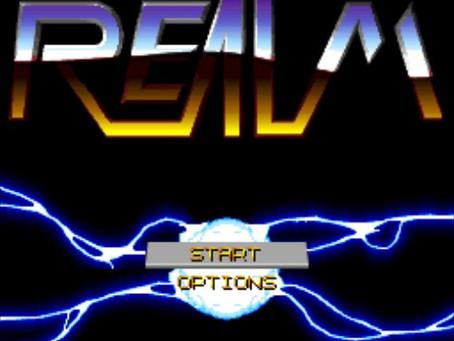 RetroReview: Realm (1996)