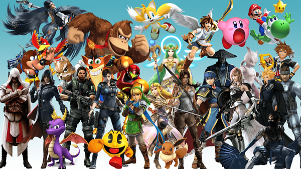 character_montage-1200x675.png