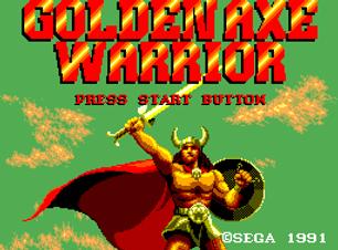 GoldenAxeWarrior_SMSTitleScreen.png