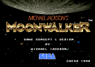 RetroReview: Michael Jackson's Moonwalker (1990)