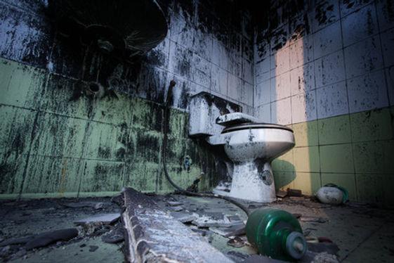 33543958-dirty-toilet.jpg