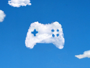 Episode 136 The Battle For Cloud Gaming