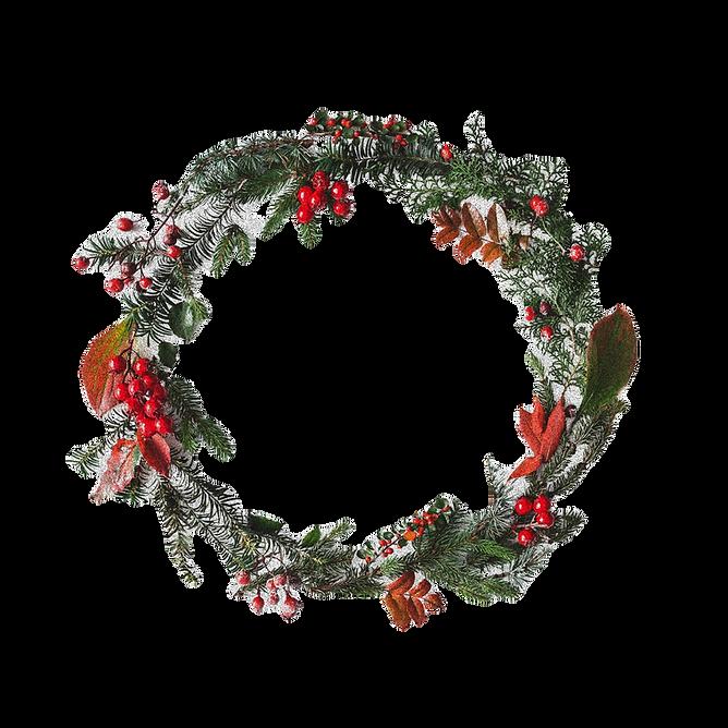Christmas%2520Wreath_edited_edited.png