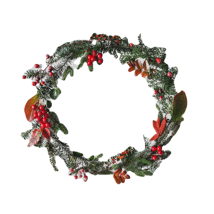 Christmas%2520Wreath_edited_edited.png