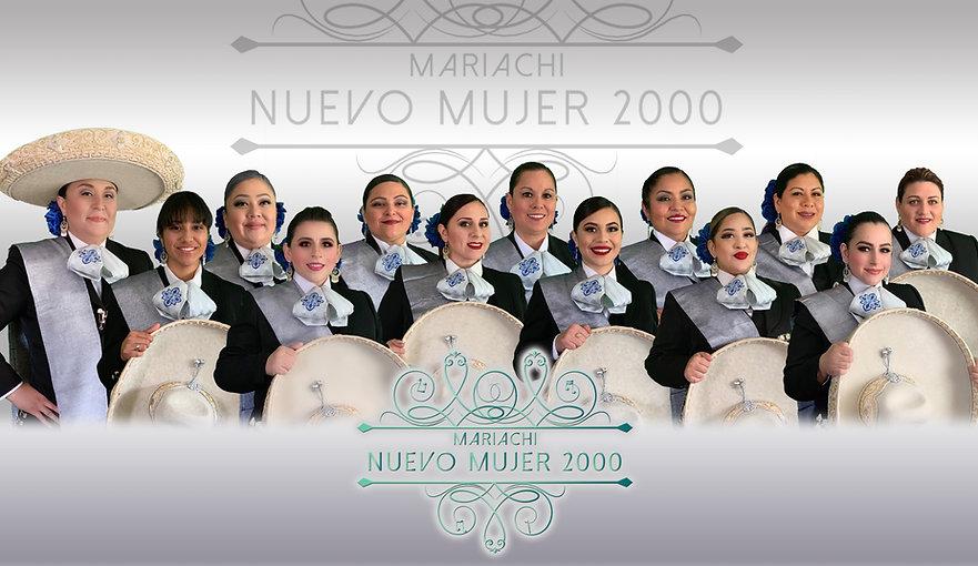 Nuevo Mujer 2000.jpg