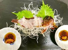真鯛料理屋 チャリコ_180604_0004.jpg