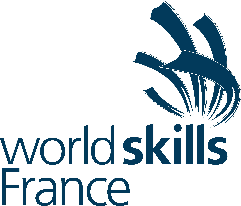 Logo_WS_France_RGB_Blue