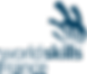 Logo_WS_France_RGB_Blue.png