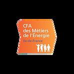 EDF-_CFA_métiers_energie.png
