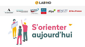 etude-labho.PNG
