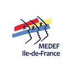 MEDEF IDF.jpg