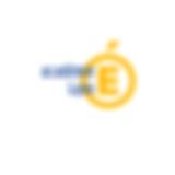 logo_academie_lyon.png
