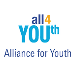 alliance for Youth.png