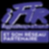 Logo-IFIR_Bleu---mention-réseau-partenai