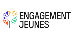 Logo-Engagement-Jeunes-RS.png
