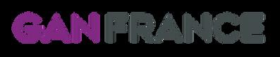 GAN_France_LS_WEB_4fbg.png