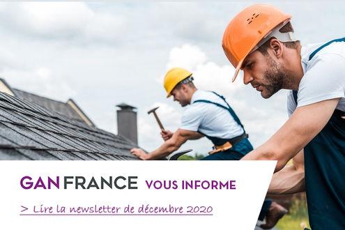 visuel-mail-newsletter-décembre 2020.jpg