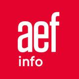 AEF-Info-logo-RGB.jpg