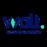 logo-walt-small.png