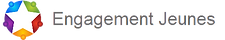 Engagement-Jeunes-logo.png
