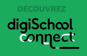 digischool connect.PNG