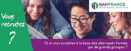 Banner mailing PME Engagement Jeunes4.jp