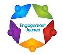 Engagement_Jeunes_logo-1_edited.jpg