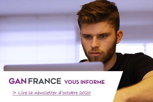 visuel-mail-newsletter-octobre 2020.jpg