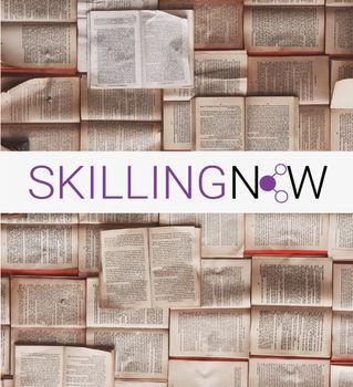 SkillingNow.jpg