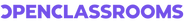 oc_PURPLE_email-03.png
