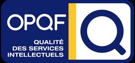OPQF-Campus Veolia.png